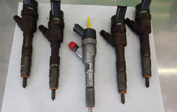 diesel11